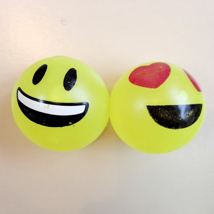 emoji water ball (3).jpg